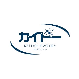 修理料金改定のお知らせ(2020.08.01~)
