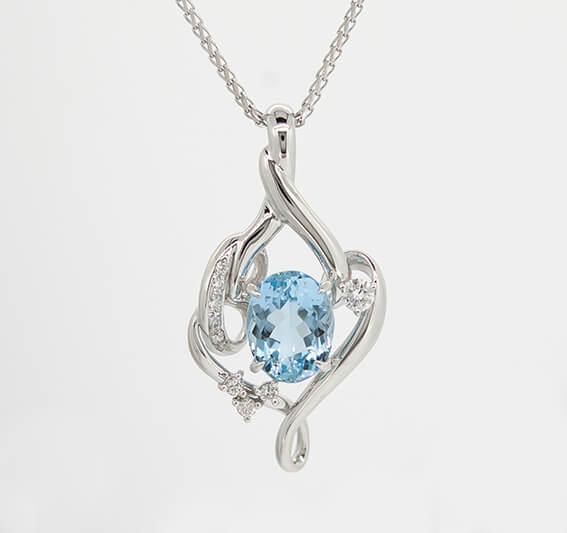 aquamarine-3