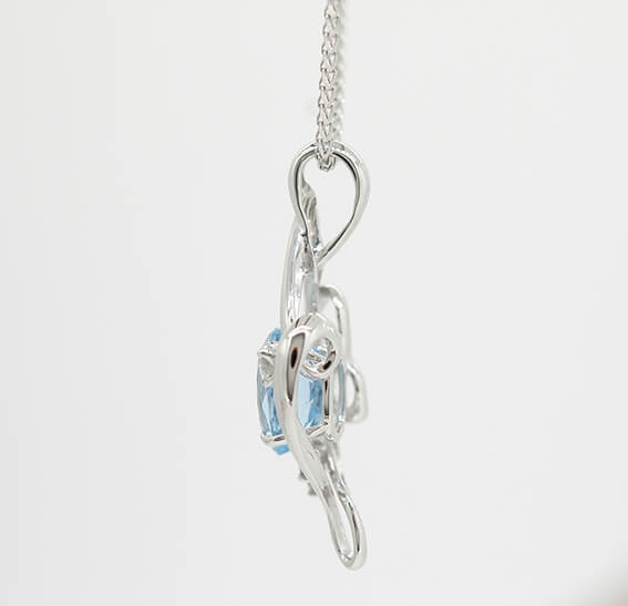 aquamarine-4