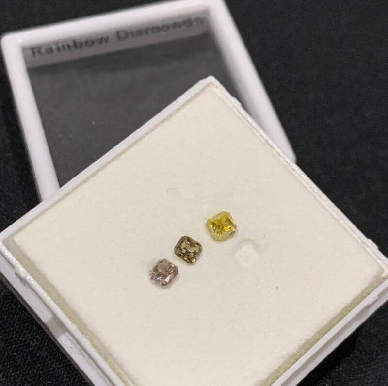 colordiamonds800x796