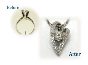 diamondreform002