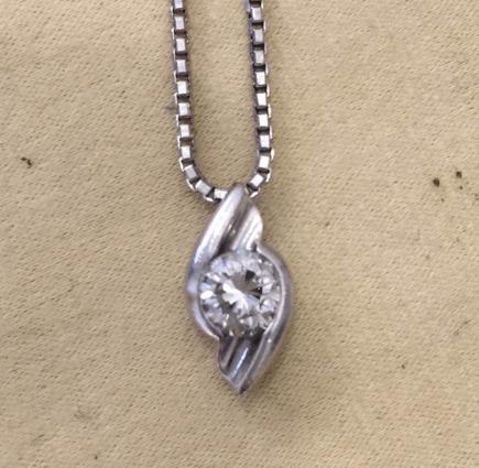jewelryrepair2