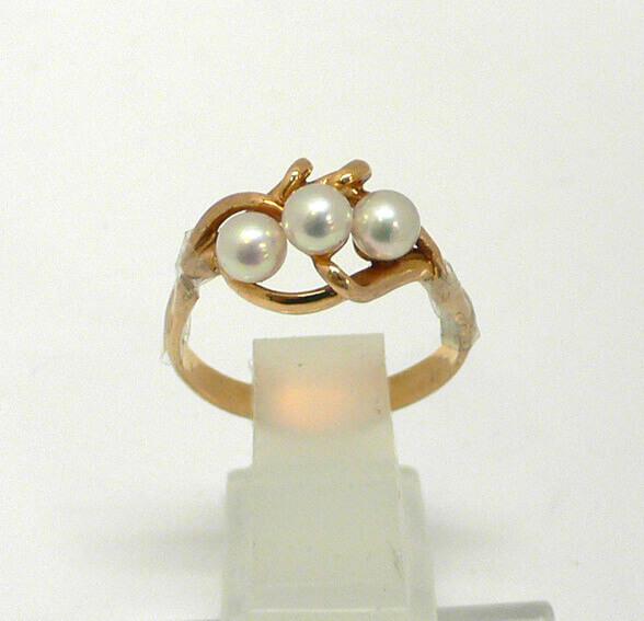 pearlreform6