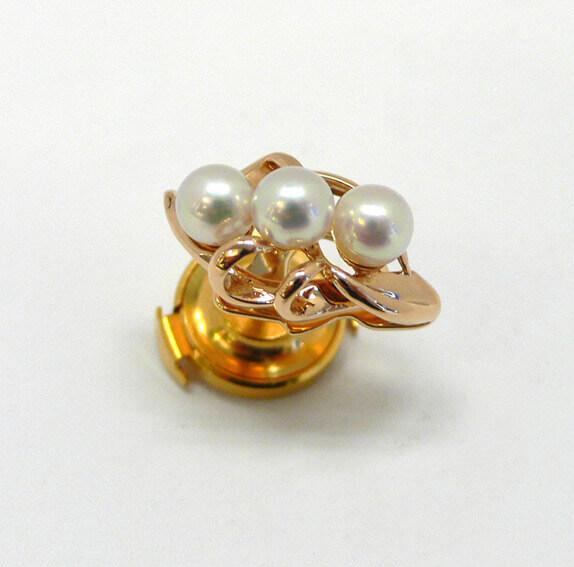 pearlreform8