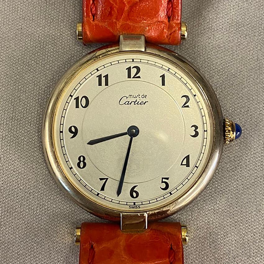 Cartier202102181