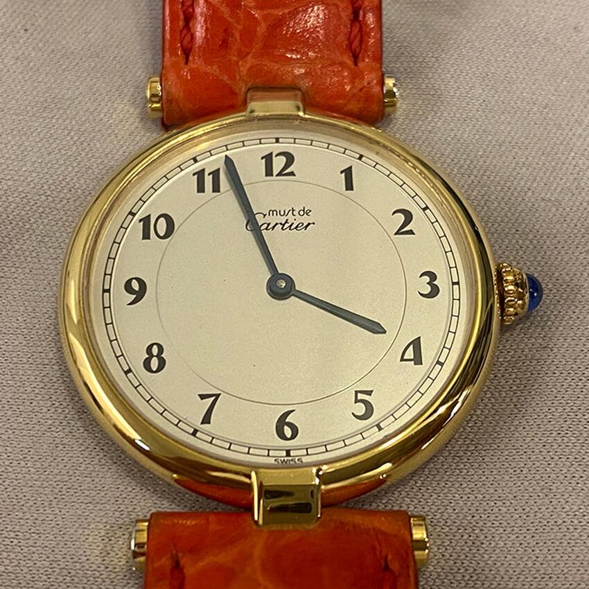 Cartier202102187