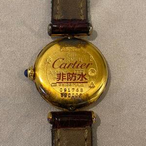 Cartier-2021-03-14-2