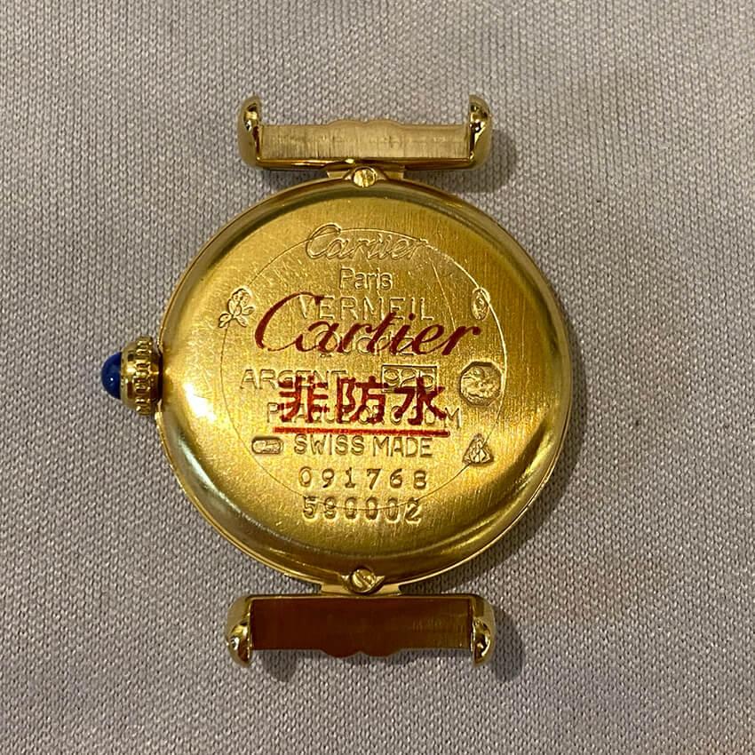 Cartier-2021-03-14-6