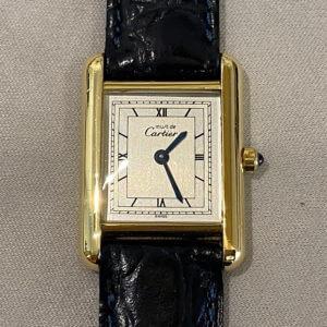 Cartier-2021-03-22-11
