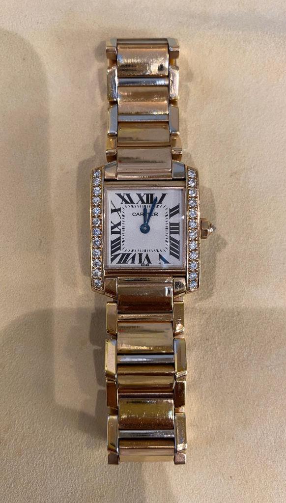 Cartier-2021-03-31-1
