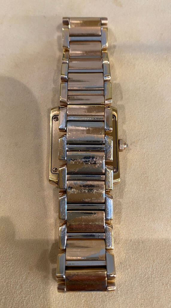 Cartier-2021-03-31-2
