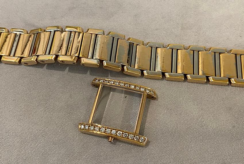 Cartier-2021-03-31-5