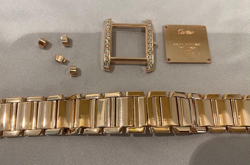 Cartier-2021-03-31-8