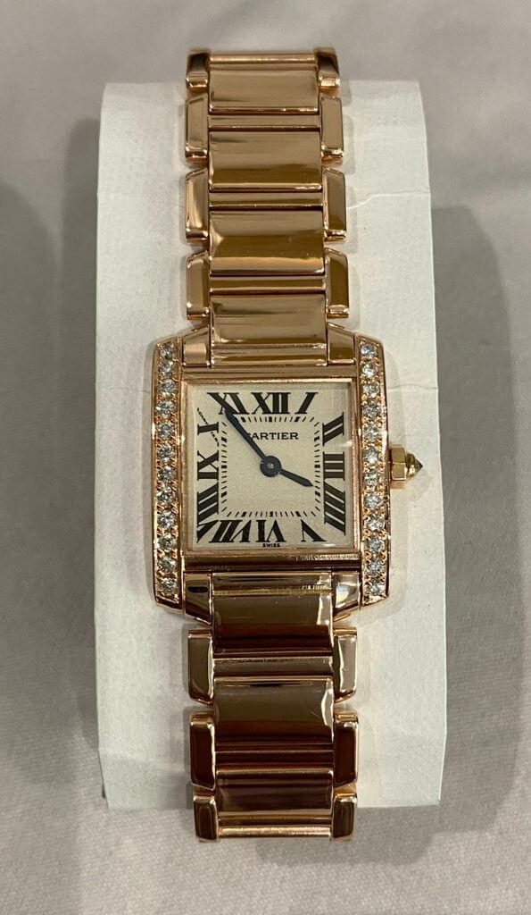 Cartier-2021-03-31-9