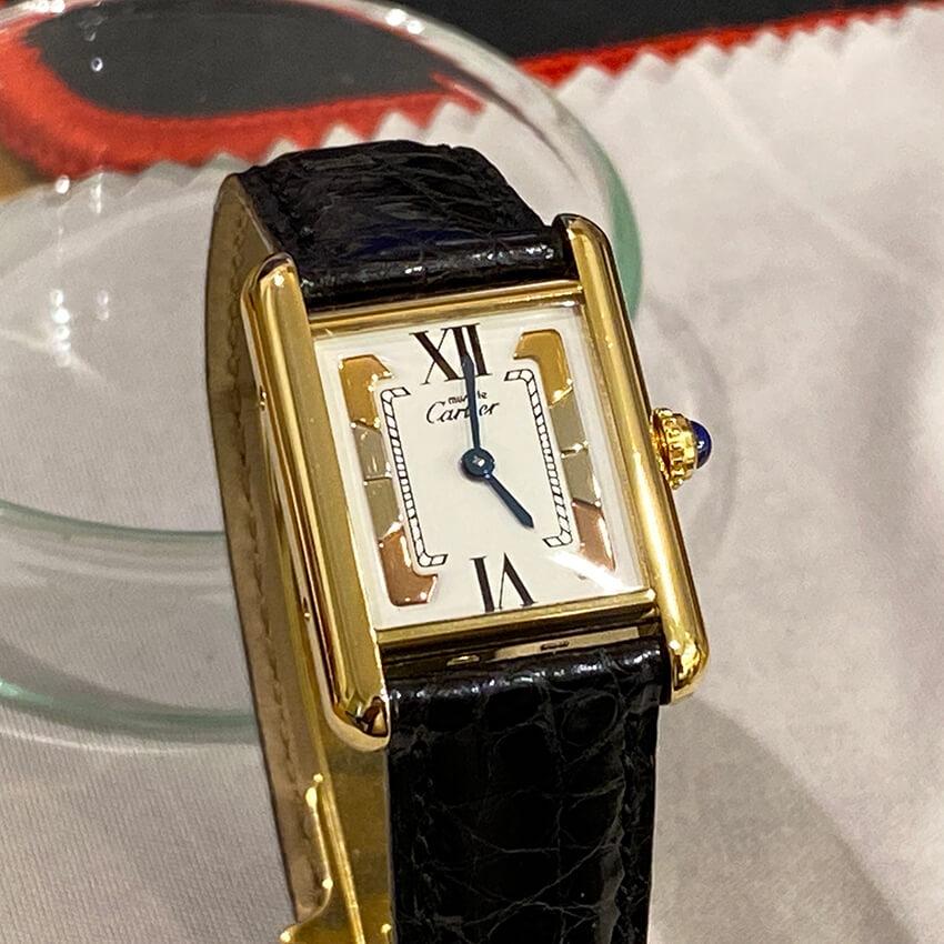 Cartier- 2021-03.26-7