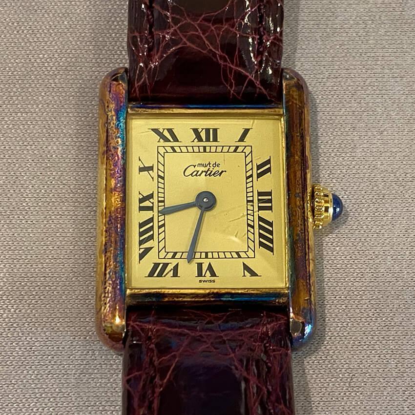 Cartier20210308-1