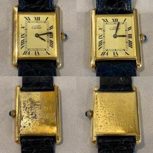 Cartier202103121