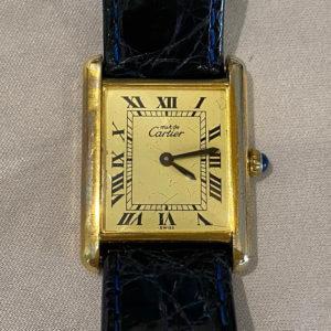 Cartier202103122