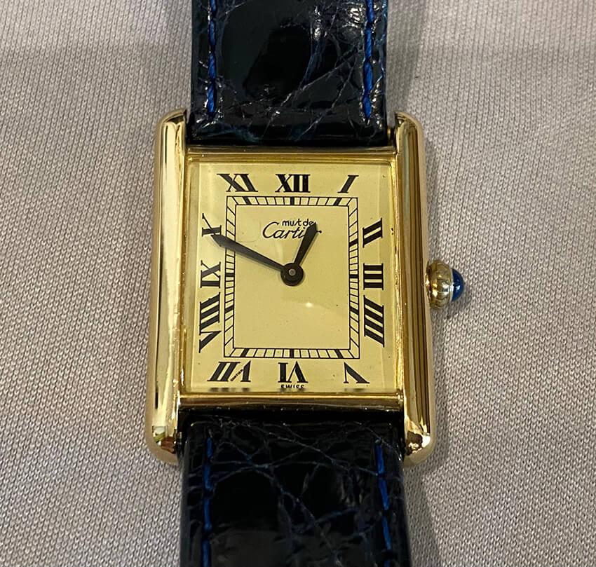 Cartier202103128