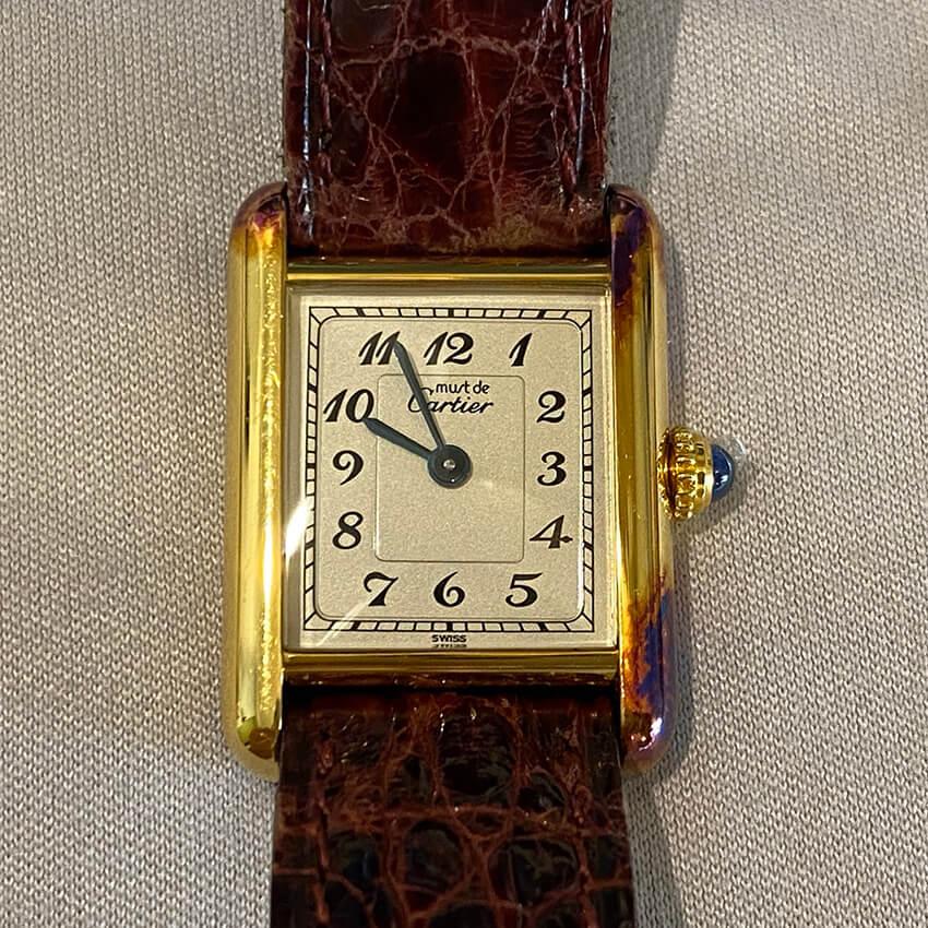 Cartier202103131