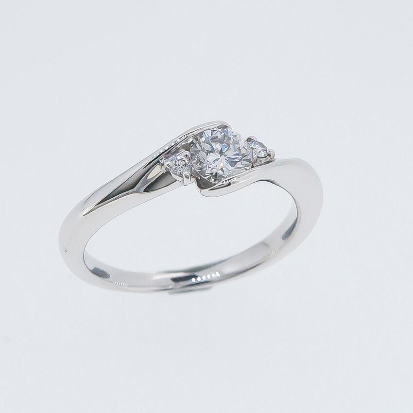 diamond20210323-2
