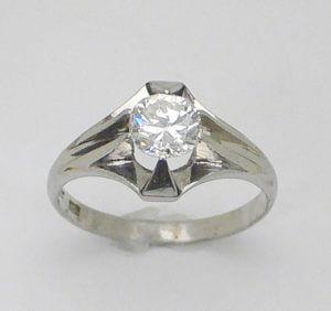 diamond20210324-1