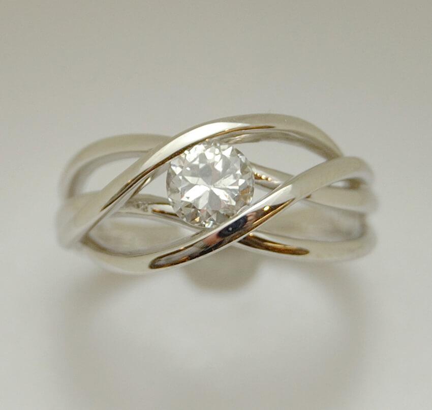 diamond20210324-2