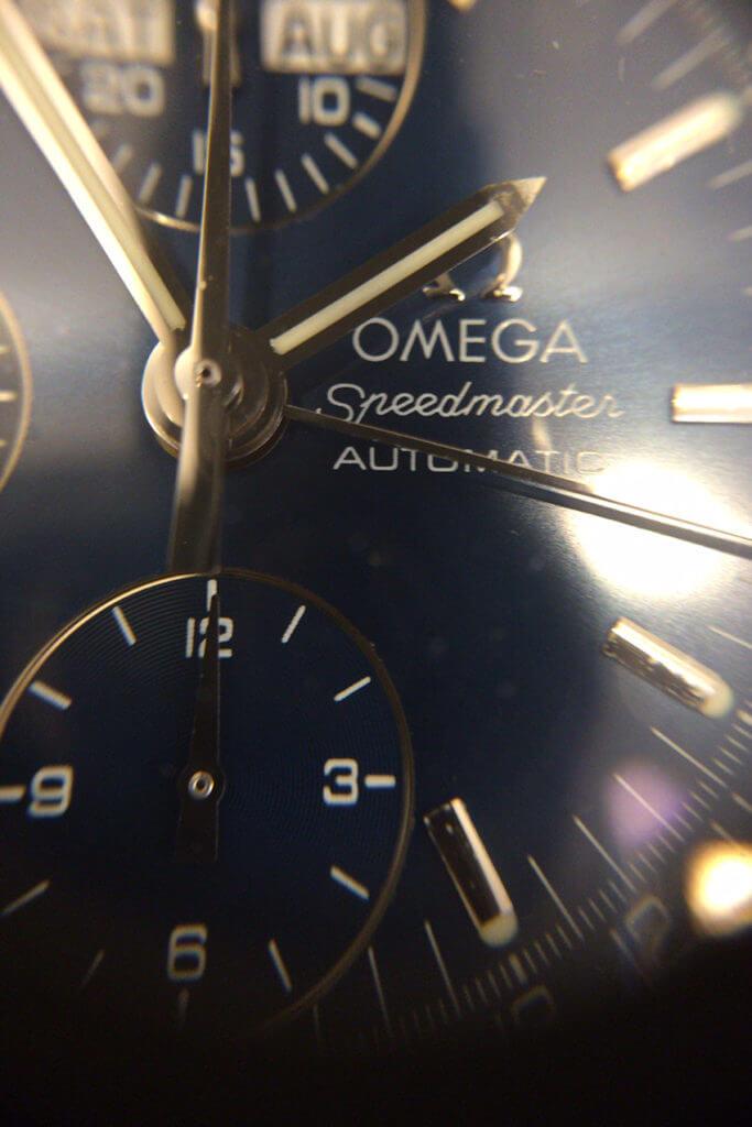 omega201703014