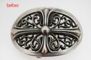 silver20210323-1