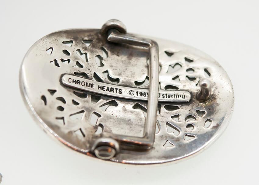 silver20210323-2