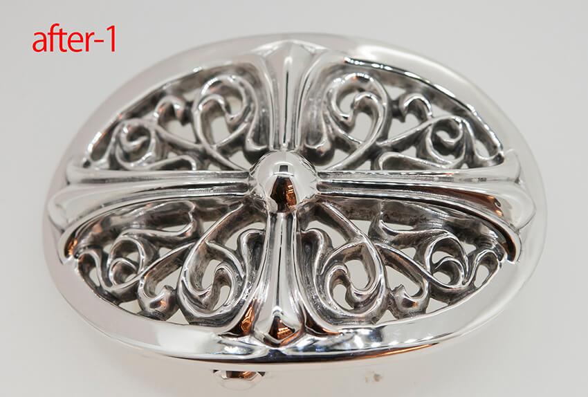 silver20210323-3