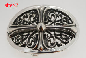 silver20210323-4