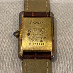 Cartier-2021.04.03-2