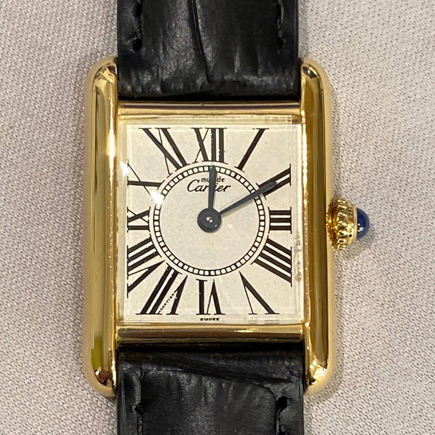 Cartier-2021.04.10-12