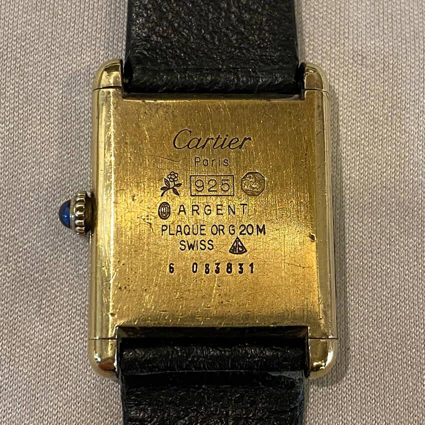 Cartier-2021.04.24-2