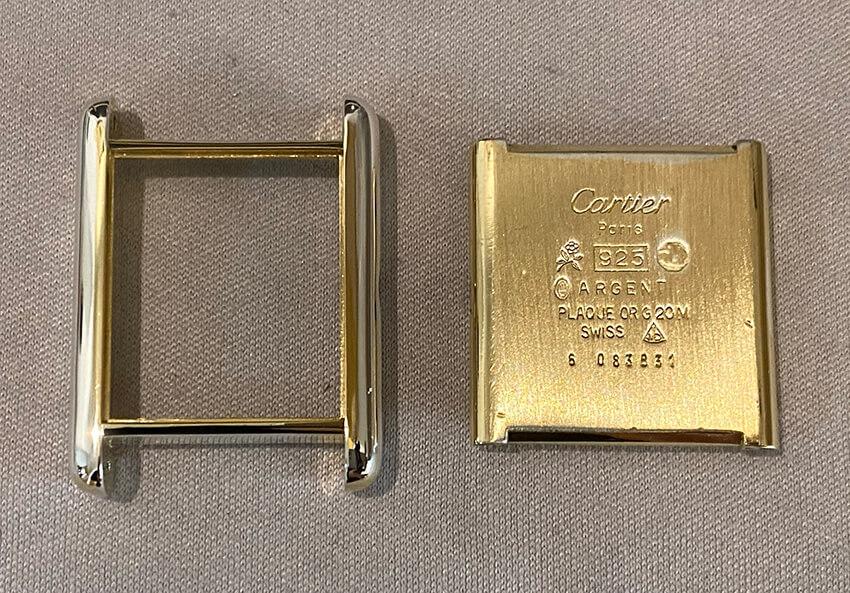 Cartier-2021.04.24-4