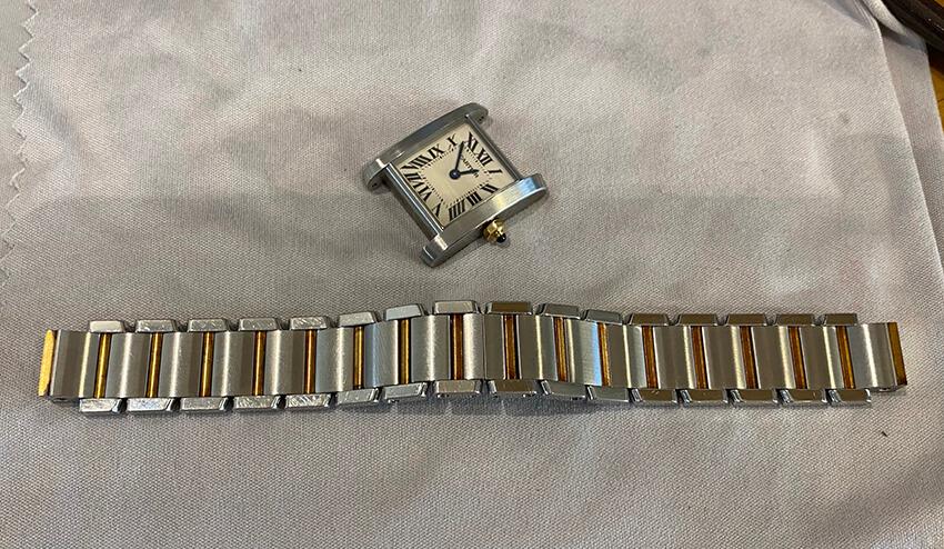 Cartier-746458PX-2384-3