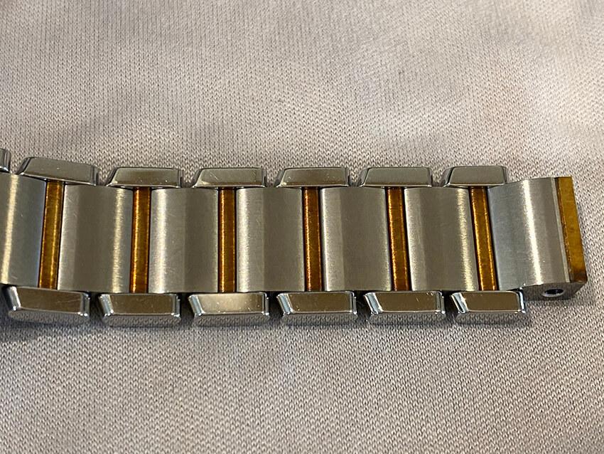 Cartier-746458PX-2384-5