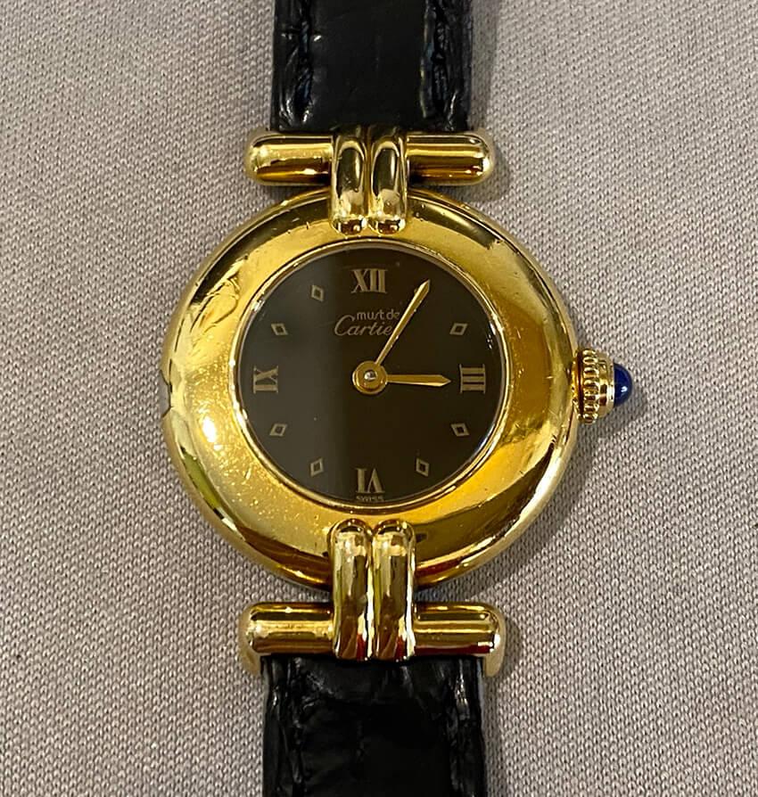 Cartier-2021-05.31-1