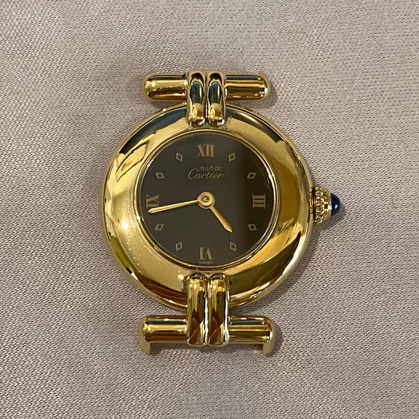 Cartier-2021-05.31-6