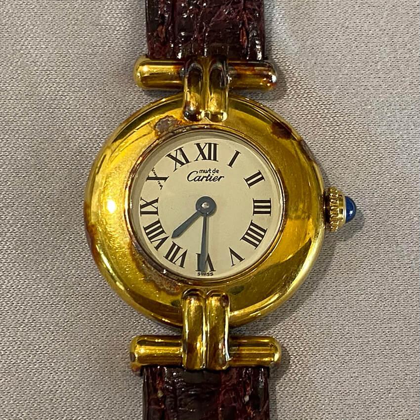 Cartier repair-20210606-1