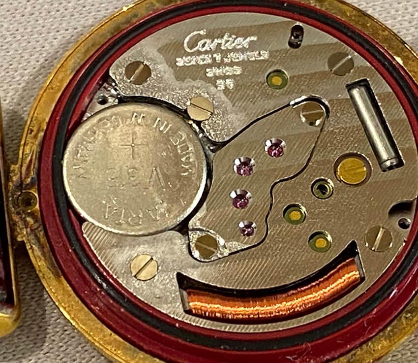 Cartier repair-20210606-3