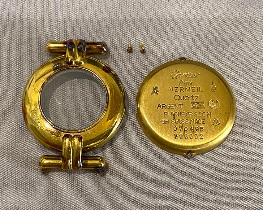 Cartier repair-20210606-6