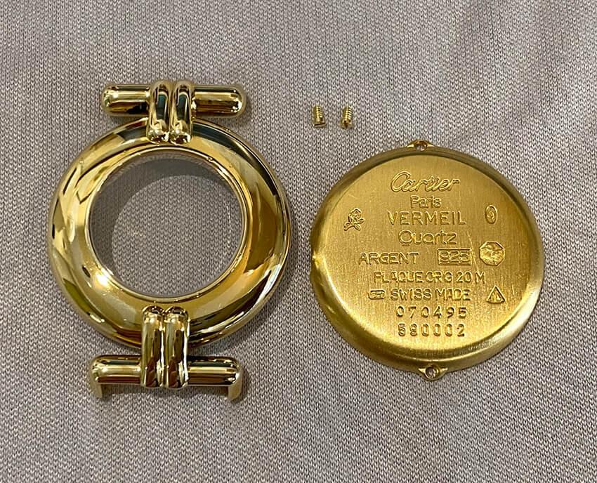 Cartier repair-20210606-7