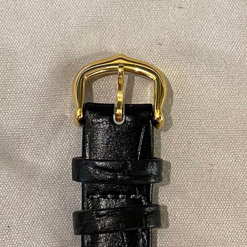 カルティエ時計金具