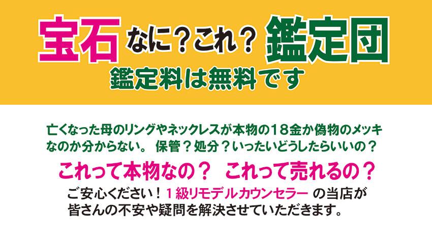 WEB用 なんでも鑑定団-P1