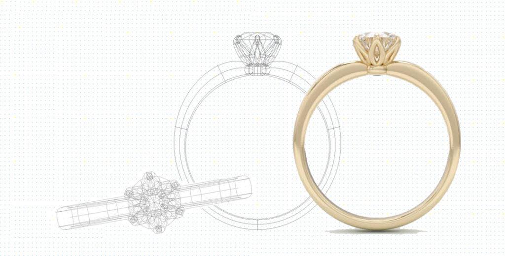 digitaljewelry1